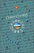 Chester Crowley's Peculiar Head