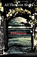 All the Lost Souls: Damnation