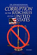 Corruption in the Judiciaries of the United States