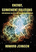 Energy, Convenient Solutions