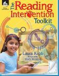 Reading Intervention Toolkit
