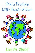 God's Precious Little Hands of Love