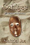 ?shigee: El inmortal de Lawaz