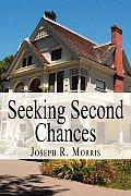 Seeking Second Chances