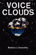 Voice Clouds
