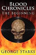 Blood Chronicles: The Beginning