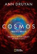 Cosmos Possible Worlds Possible Worlds