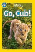 Go Cub!