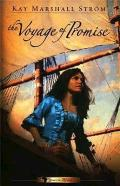 Voyage of Promise