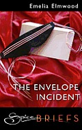 The Envelope Incident