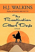 The Reactivation of Albert Doyle