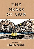 The Nears of Afar