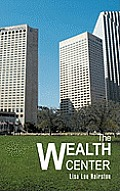 The Wealth Center