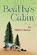 Beatty's Cabin
