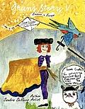 Gran's Story V: Roxanne in Europe