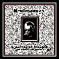 Brainwaves: A Journey of Thought in Doodles and Words