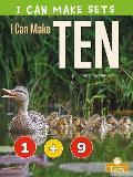 I Can Make Ten