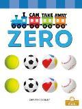 I Can Take Away Zero