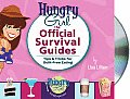Hungry Girl The Official Survival Guides