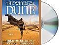 The Winds of Dune: Heroes of Dune 2: Unabridged