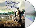 Victory at Yorktown A Novel