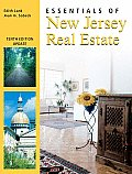 Essentials of New Jersey Real.., Updated (10 Edition)