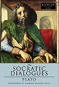 The Socratic Dialogues (Kaplan Classics of Law)