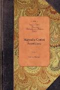 Magnalia Christi Americana, Vol 1: Vol. 1