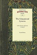 Educational Systems of the Puritans: A Premium Essay, Written for The Society for the Promotion of Collegiate and Theological Education at the West,