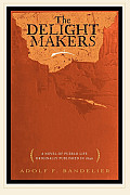 Delight Makers
