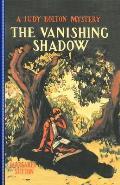 Vanishing Shadow #1