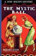 Mystic Ball #7