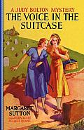 Voice in the Suitcase #8