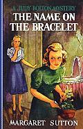Name on the Bracelet #13