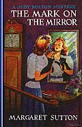 Mark on the Mirror #15