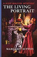 Living Portrait #18