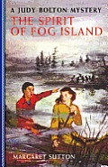 Spirit of Fog Island #22