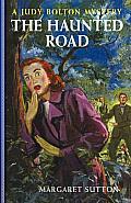 Haunted Road #25