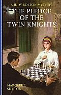 Pledge of the Twin Knights #36
