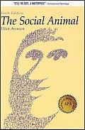 Social Animal 10th Edition