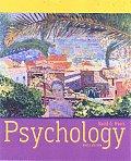 Psychology 9th Edition