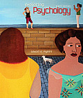 Exploring Psychology 8th edition