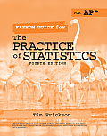 Fathom Guide for the Practice of Statistics 4TH Edition for Ap