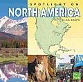 Spotlight on North America