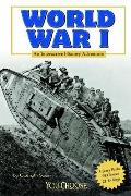 World War I An Interactive History Adventure