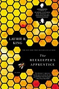 The Beekeeper's Apprentice: Or on the Segregation of the queen/a Novel of Suspense Featuring Mary Russell and Sherlock Holmes
