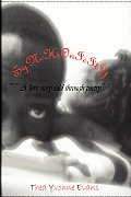 Synchronicity- A Love Story Told Through Poetry