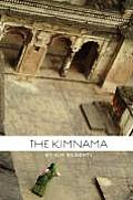 The Kimnama