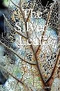 The Silver Leaf
