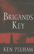 Brigands Key